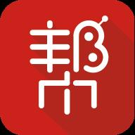 持股帮软件下载_持股帮软件2021最新版免费下载