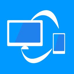 雨燕投屏手机版下载_雨燕投屏手机版2021最新版免费下载