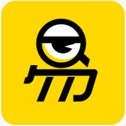 易演乾坤软件下载_易演乾坤软件2021最新版免费下载
