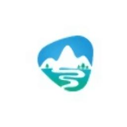 享旅拼旅游拼团app下载_享旅拼旅游拼团app2021最新版免费下载