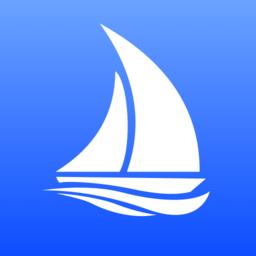 上岸考研版下载_上岸考研版2021最新版免费下载