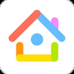 时光小屋app下载_时光小屋app2021最新版免费下载