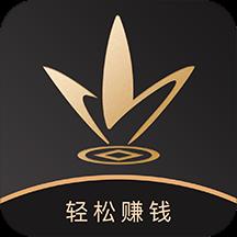 多花多省app下载_多花多省app2021最新版免费下载