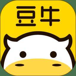 豆牛代卖平台app下载_豆牛代卖平台app2021最新版免费下载
