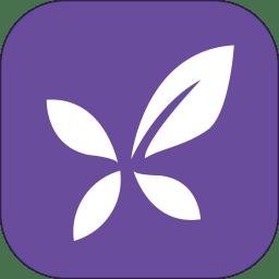 丁香园app版下载_丁香园app版2021最新版免费下载