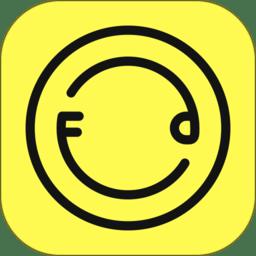foodie美食相机下载_foodie美食相机2021最新版免费下载