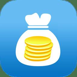 日常记账软件下载_日常记账软件2021最新版免费下载