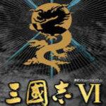 三国志6安卓汉化版手游_三国志6安卓汉化版2021版最新下载