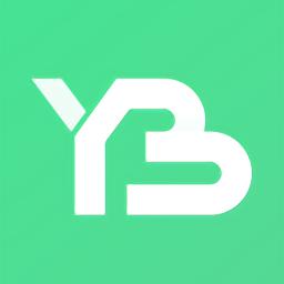 易本app下载_易本app2021最新版免费下载