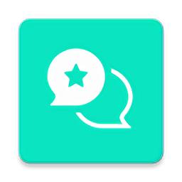 weverseshop最新版本下载_weverseshop最新版本2021最新版免费下载