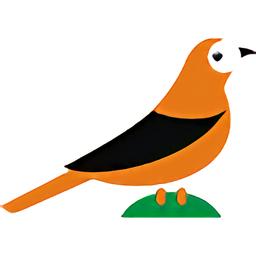礼貌鸟康复app下载_礼貌鸟康复app2021最新版免费下载