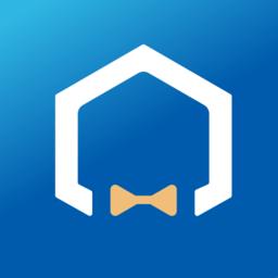 中化油达人app下载_中化油达人app2021最新版免费下载