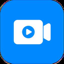 手机录屏宝软件免费版下载_手机录屏宝软件免费版2021最新版免费下载
