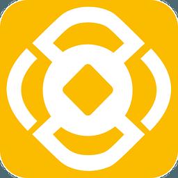 财通证券app下载_财通证券app2021最新版免费下载