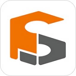 方盛云采app手机版下载_方盛云采app手机版2021最新版免费下载