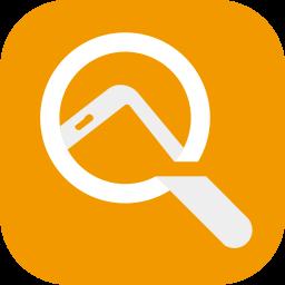找帮手机定位app下载_找帮手机定位app2021最新版免费下载
