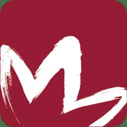 天下泉城客户端app下载_天下泉城客户端app2021最新版免费下载
