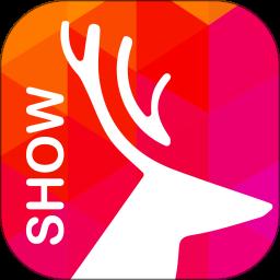 独角秀app下载_独角秀app2021最新版免费下载