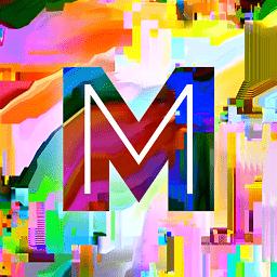 moshupapp下载_moshupapp2021最新版免费下载