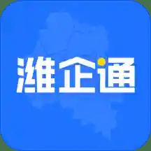 潍企通智慧政务app下载_潍企通智慧政务app2021最新版免费下载