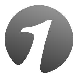 一点英语app版下载_一点英语app版2021最新版免费下载