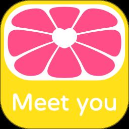美柚孕期最新免费版下载_美柚孕期最新免费版2021最新版免费下载