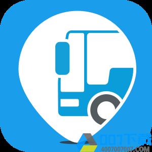 杭州公交路线查询下载_杭州公交路线查询2021最新版免费下载