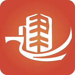 建企同盟手机版下载_建企同盟手机版2021最新版免费下载