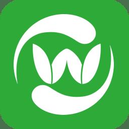 万农网手机版下载_万农网手机版2021最新版免费下载