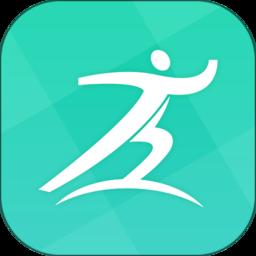 健康之路手机版下载_健康之路手机版2021最新版免费下载