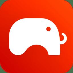 大象保险版下载_大象保险版2021最新版免费下载