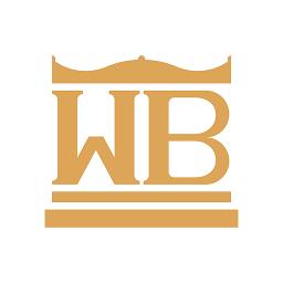 万邦法务app版下载_万邦法务app版2021最新版免费下载