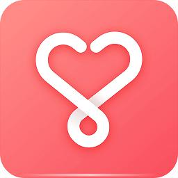 珍爱情感咨询app下载_珍爱情感咨询app2021最新版免费下载