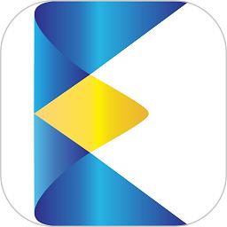 交e通客户端下载_交e通客户端2021最新版免费下载