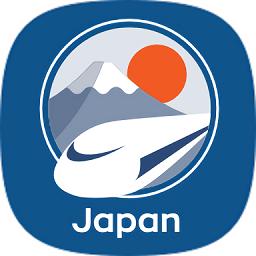 日本旅游2021app下载_日本旅游2021app2021最新版免费下载