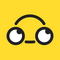 看看租车平台下载_看看租车平台2021最新版免费下载