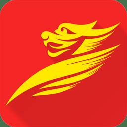 首航假期app下载_首航假期app2021最新版免费下载