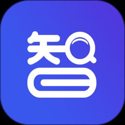 药智数据库手机版下载_药智数据库手机版2021最新版免费下载