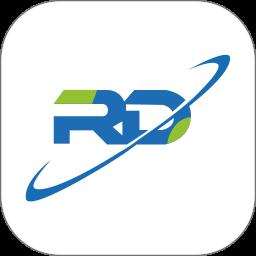 rdfitapp下载_rdfitapp2021最新版免费下载
