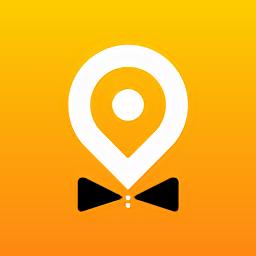 蜂派车主app下载_蜂派车主app2021最新版免费下载