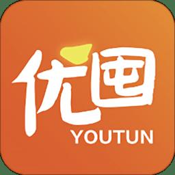 优囤商城app下载_优囤商城app2021最新版免费下载