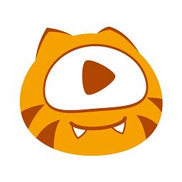 虎牙直播app下载_虎牙直播app2021最新版免费下载