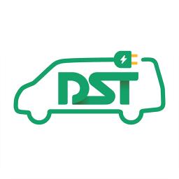 地上铁租车app下载_地上铁租车app2021最新版免费下载