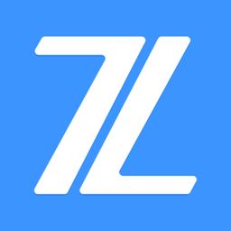 不倦课堂app下载_不倦课堂app2021最新版免费下载