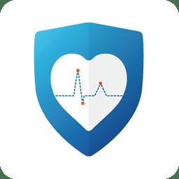 安顿app下载_安顿app2021最新版免费下载