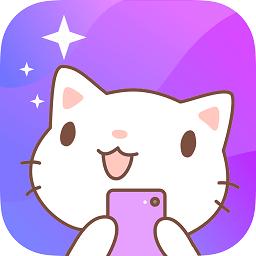 咪萌桌面宠物免费版软件下载_咪萌桌面宠物免费版软件2021最新版免费下载