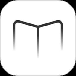 密言本记app下载_密言本记app2021最新版免费下载