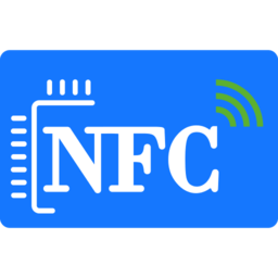 nfctool汉化版下载_nfctool汉化版2021最新版免费下载