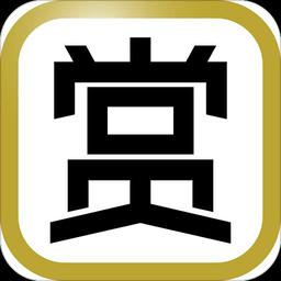赏游地app下载_赏游地app2021最新版免费下载