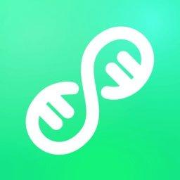 药帮忙app版下载_药帮忙app版2021最新版免费下载